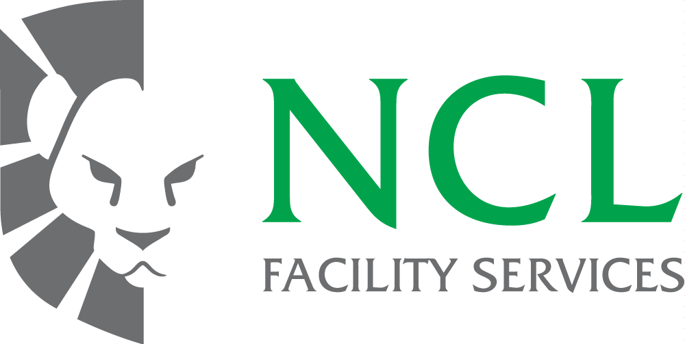 ncl-facility-services